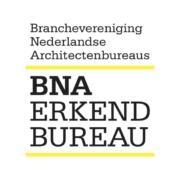 BNA erkend bureau