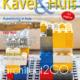 Interview Architect2GO Kavel&Huis